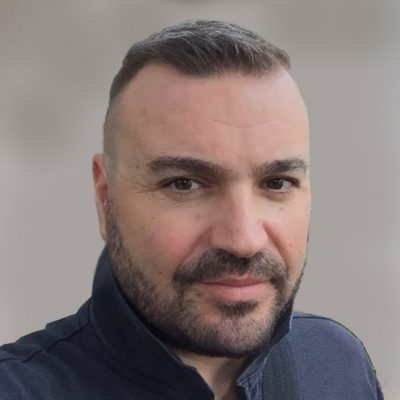 Peter Ondrášik