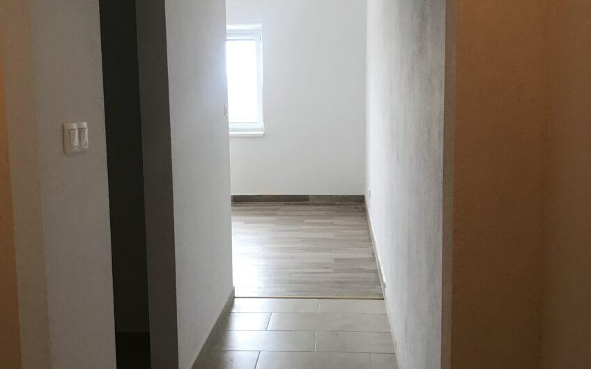 Kancelárie v novostavbe s vlastným parkingom od 31 do 53 m2
