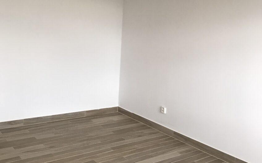 Príjemný 1 izbový byt s vlastným parkovacím miestom