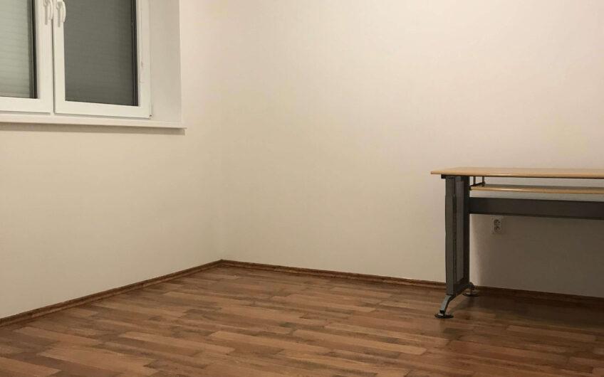 Priestranný 3izbový byt s príjemným výhľadom